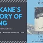 Spokane's History of Skiing