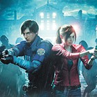 Resident Evil 2 remake demo is out, The Hook Up Plan is bingeworthy and more you need to know