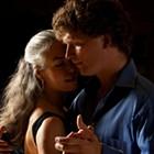 Argentine Tango Weekend