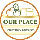 Our Place Community Outreach Event