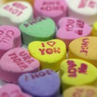 On this Valentine's Day, there will be no new Sweethearts