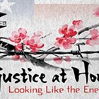 [Rescheduled] Injustice at Home: Looking Like the Enemy