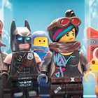 With its meta jokes and catchy songs, The LEGO Movie 2 is more of the same. And that's OK