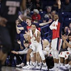 The domineering Zags retool their defense, face another Tillie injury