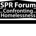 Confronting Homelessness
