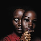 Us is another unsettling, inventive and slyly subversive horror masterpiece from the mind of Jordan Peele