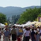 Coeur d'Alene Street Fair
