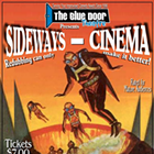 Sideways Cinema
