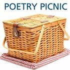 Poetry Picnic