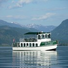 Daily Lake History Cruise