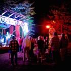 Sandpoint SummerFest