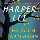 Go Set a Watchman: A Harper Lee Celebration
