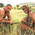 TV | Surviving Survival Shows