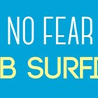No Fear Web Surfing