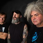 Melvins [Sold-Out]