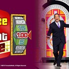The Price is Right Live [SOLD OUT]