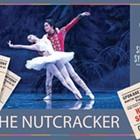 Spokane Symphony: The Nutcracker