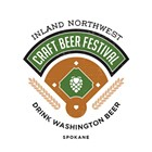 Inland Northwest Craft Beer Festival