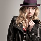 ZZ Ward, Marc Scibilia, the Young Wild