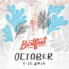 Bartfest feat. Horse Feathers, River Whyless, Bellamaine, Windoe