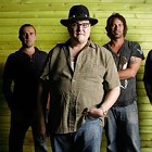 Blues Traveler, Matt Jaffe and the Distractions
