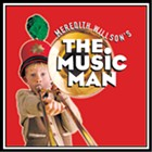 CdA Summer Theatre: The Music Man