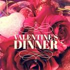 Ivory Table Valentine's Dinner