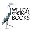 Willow Springs Reading