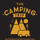 Macklemore & Ryan Lewis: The Camping Trip [SOLD OUT]