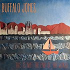 Buffalo Jones, Bryan John Appleby, the Backups
