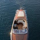 Coeur d'Alene Classic Boat Festival