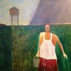 Mel McCuddin: New Works