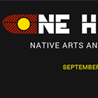 One Heart Native Film Festival