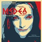 Medea: Her Story