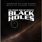 Planetarium Show: Black Holes