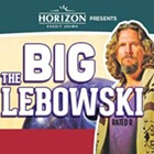 Suds & Cinema: The Big Lebowski