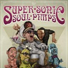 Super Sonic Soul Pimps