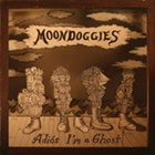 KYRS 13th Birthday Bash feat. the Moondoggies, The Hoot Hoots, Evening Bell