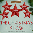 The Christmas Show feat. Ellen Travolta