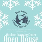 WVOLC Open House