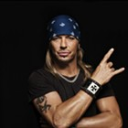 Wreck the Halls feat. Bret Michaels, Warrant, Jack Russell's Great White, La Guns, Ratt and Dokken