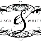 Third Friday Swing: The Black & White Ball