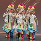Lorita Leung Dance Company
