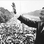 Martin Luther King, Jr. Day Rally & Unity March