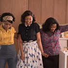 2017 Oscar nominees include record number of African-American actors, films of local interest