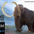 Mammoths & Mastodons: Titans of the Ice Age