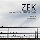 Reading: Prison Writer Arthur Longworth
