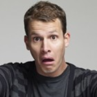"Daniel Tosh bringing his ""Tosh.Show on Campus"" tour to Spokane"