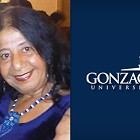 GU Visiting Writers Series: Lorna Dee Cervantes