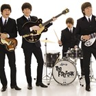 Spokane Symphony SuperPops 6: The Fab Four